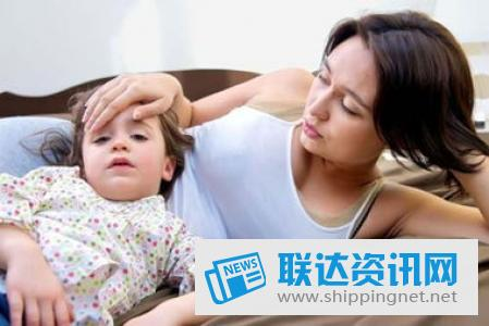 ICU医生薄世宁:为什么病毒性肺炎这么难治